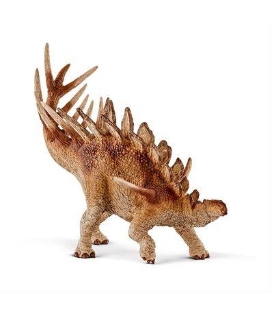 Figure-Kentrosaurio