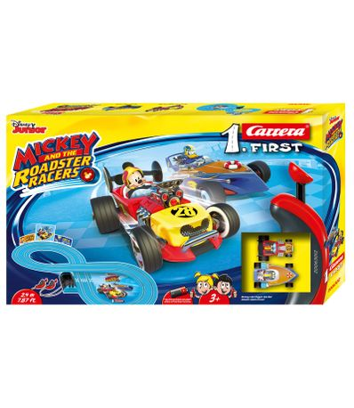 Circuit-Course-1-Premiere-Mickey-Roadster-Racer