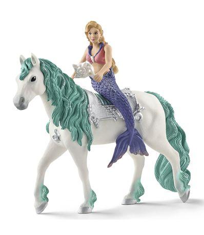 Figure-Bayala-Princesse-Gabriella
