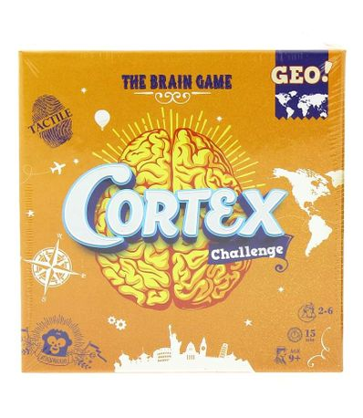 Jeu-Cortex-Geo-Kids