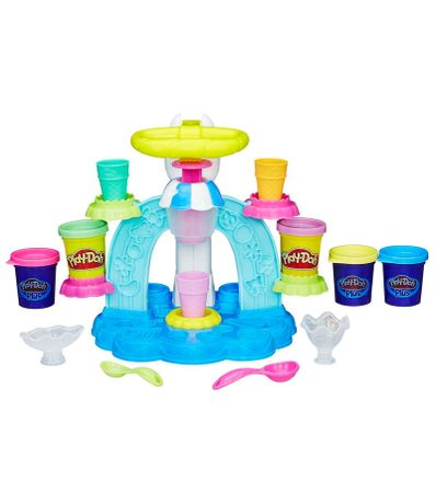 Play-Doh-Glaces-Creations