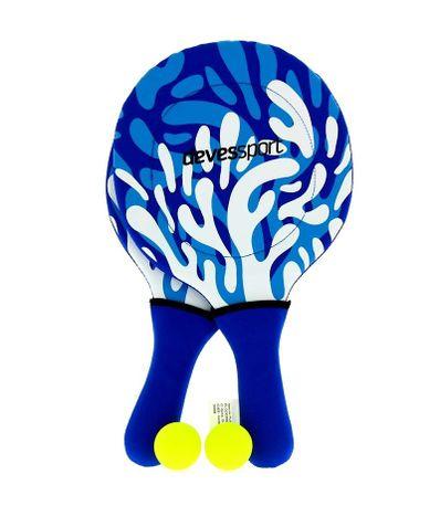 Lames-Bleu-neoprene