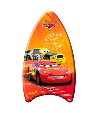 Cars-3-Planche-de-Surf