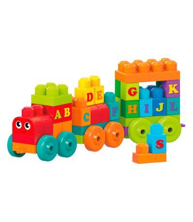 Mega-Bloks-ABC-Learning-train