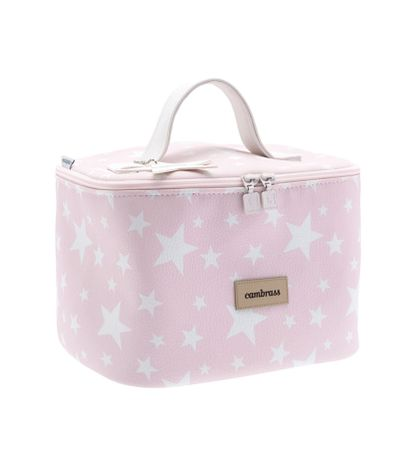 Trousse-de-toilette-Mini-Star-Rose
