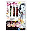 couleurs-neon-Kit-Peel-Gel