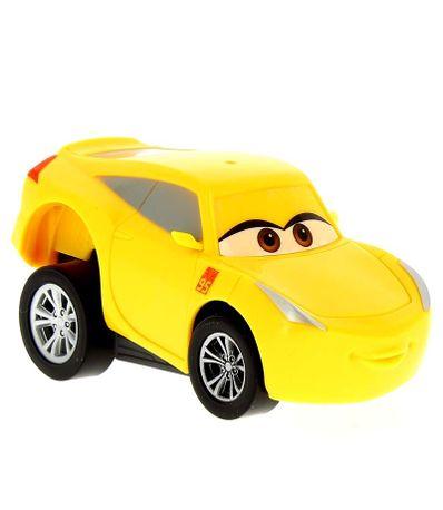Cars-3-Voitures-Cruz-Ramirez