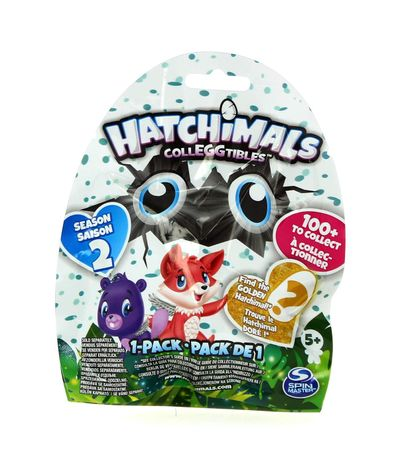 Figure-Hatchimals-Coleccionable