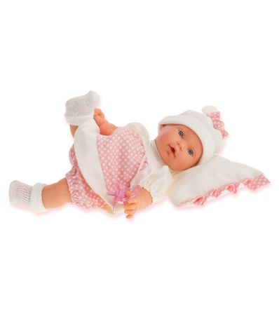 Kika-Coussin-bebe-blanc