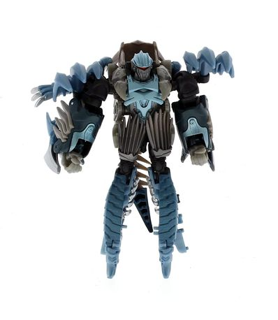 Transformateurs-5-Figure-Deluxe-Dinobot-Slash