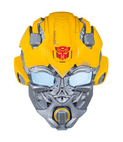 5-Transformateurs-Bumblebee-Mask