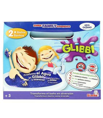 bleu-Glibbi