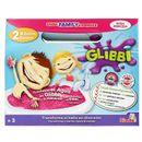 Glibbi-Rosa