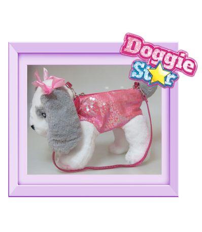 Etoile-Doggie-Mastin-Rosa