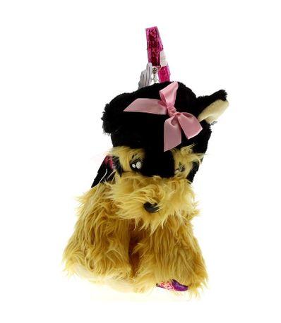 Doggie-etoile-Yorkshire-Rosa