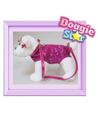 Purple-Star-Doggie-Terrier