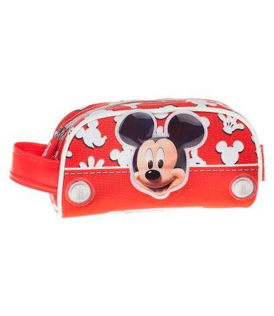 Mickey-Mouse-Portatodo