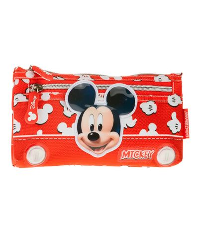 Mickey-Avion-drole-Portatodo