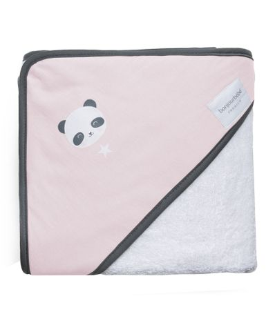 Cape-de-bain-XL-Panda-Rose