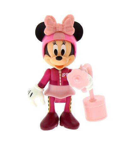 Minnie-Figure-Roadster-Racers