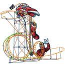 K--39-Next-Roller-Coaster-Mecha-greve