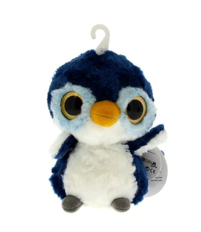 YooHoo--amp--Friends-peluche-Penguin