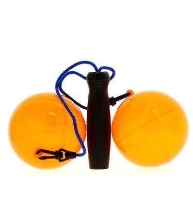 boules-oranges-volant
