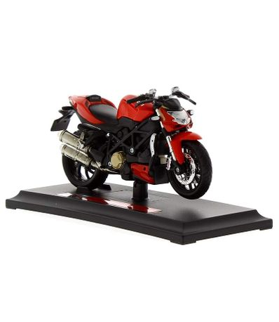 Moto-miniature-Ducati-Streefighter-S-Echelle-1-18