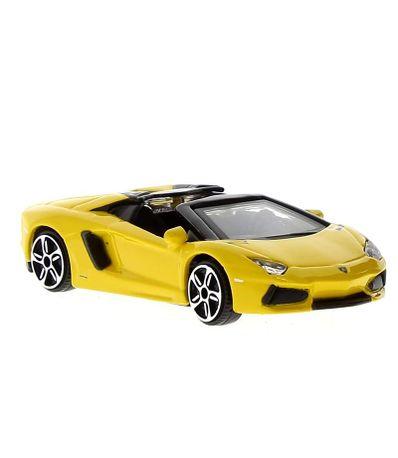 Voiture-Miniature-Lamborghini-LP-700-4-Echelle1-43