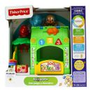 Fisher-Price-Zoo-Joue-et-Apprends