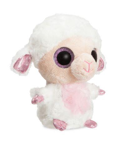 YooHoo--amp--Friends-mouton-farcie-20-cm