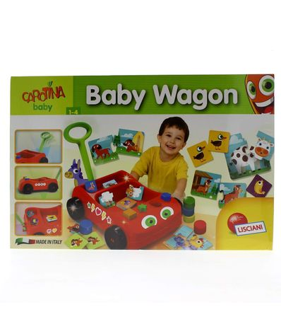 Baby-Wagon-pour-jouets