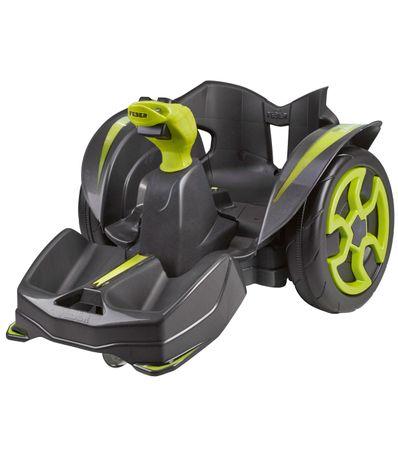 vehicule-pour-enfant-Mad-Racer-12V