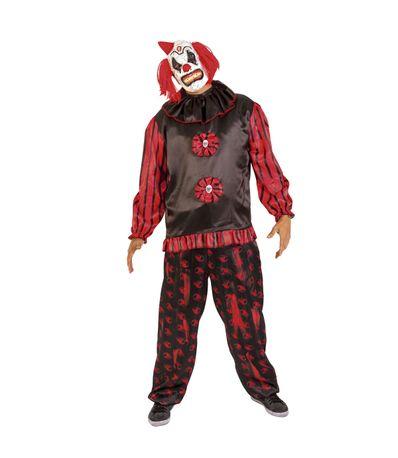 Deguisement-Clown-effrayant-pour-adulte