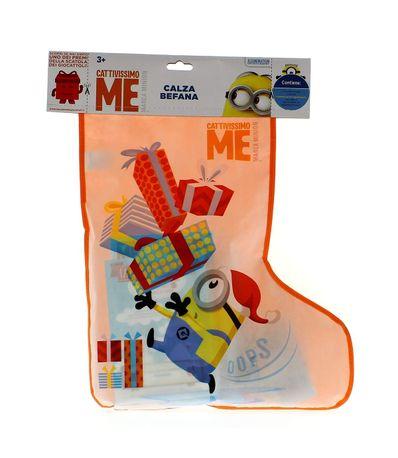 Gru-Despicable-Me-Sock-Surprise