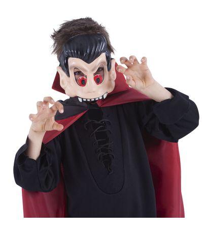Demi-masque-de-vampire-pour-enfant