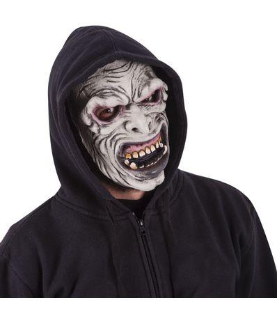 Masque-monstre-nocturne-Adulte