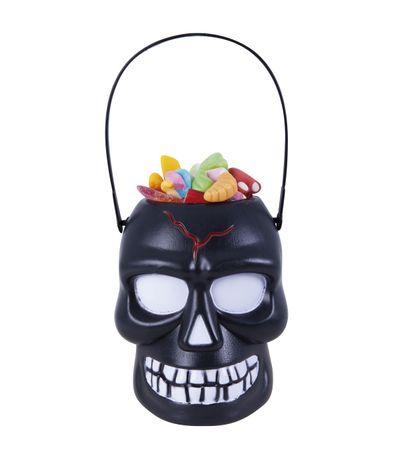Tete-de-mort-noire-porte-bonbons