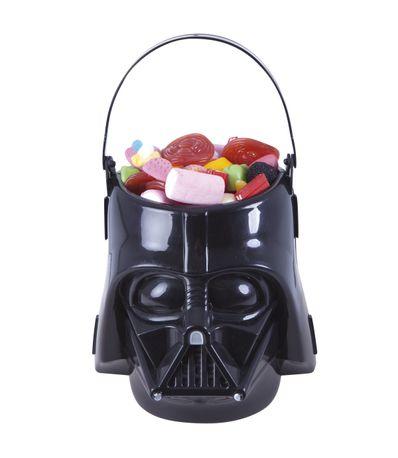 Star-Wars-porte-bonbons-Dark-Vador