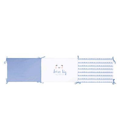 Tour-de-lit-60-70-Cloud-Bleu