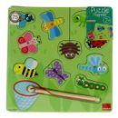 Puzzle-Insectes-magnetiques