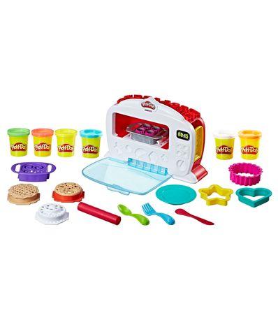 Play-Doh-Four-Magique