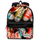 Sac-a-dos-Freestyle-Pro-DG-Chaussures-de-sport-42-cm