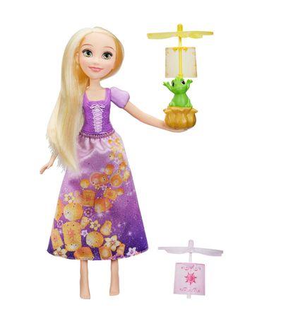 Princesse-Raiponce-lanternes-magiques