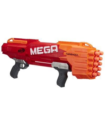 Nerf-Mega-Twinshock