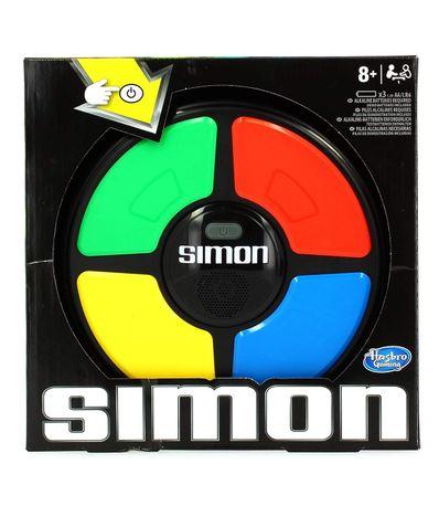 Jeu-Classique-Simon