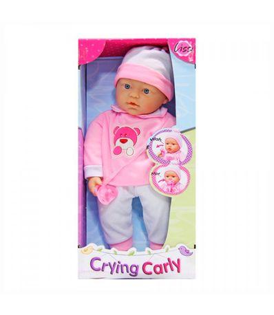 Carly-poupee-Llorona-avec-Pacifier