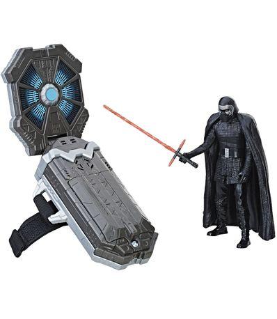Star-Wars-Force-de-lien-Starter-Kit