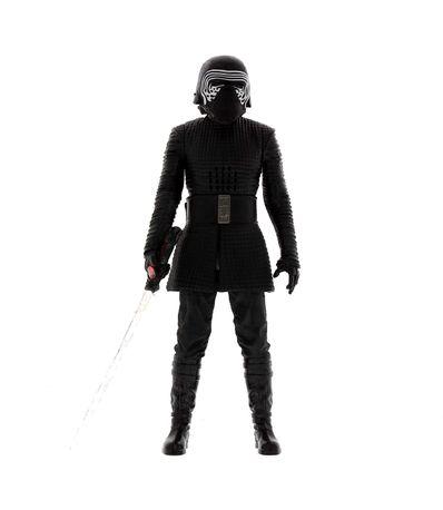 Star-Wars-Figurine-Interactive-Kylo-Ren-Episode-8