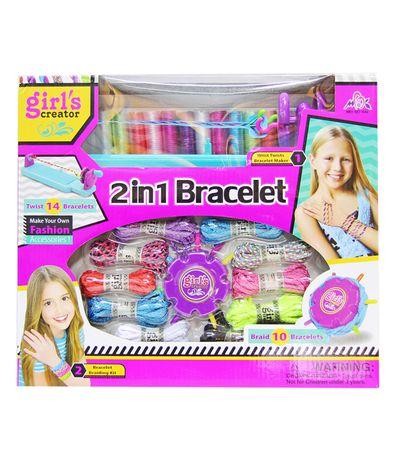 Ensemble-pour-Faire-des-Bracelets